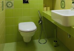 Смеситель для раковины с гигиеническим душем как работает кран как подключить в маленьком туалете и как правильно пользоваться